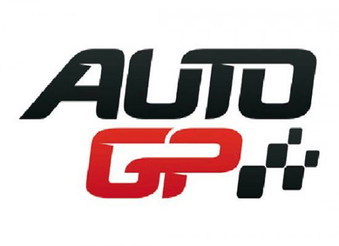 L'Auto GP diventa World Series