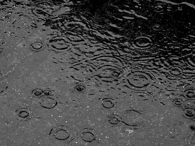 Daytona 500, rinviata per pioggia
