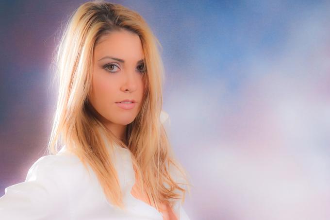 Alessandra_Neri