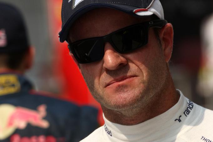 Indycar – Esordio poco felice per Barrichello