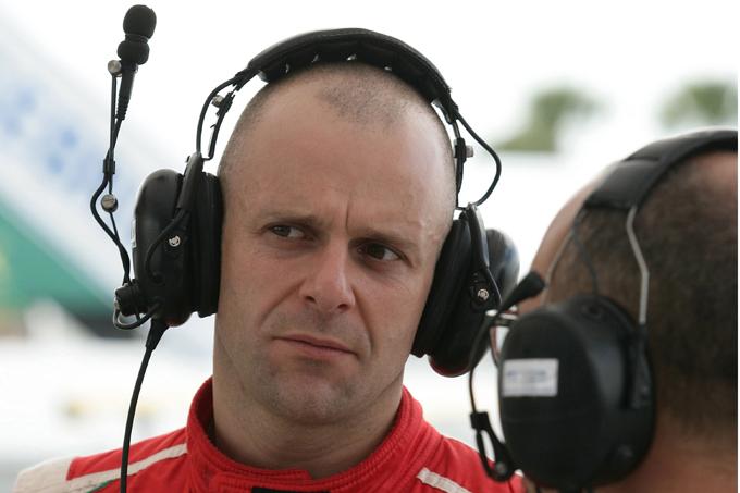 12 Ore di Sebring – Festa Ferrari, è pole