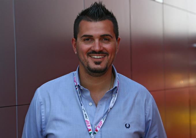 """Giovanni Minardi: """"I top team non possono fare passi falsi"""""""