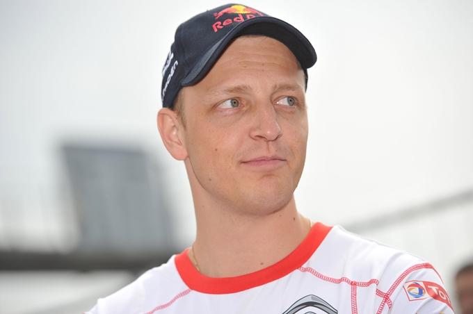 WRC – Rally del Portogallo, Hirvonen e Citroen dispiaciuti e delusi