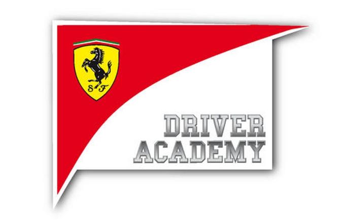 Partirà da Modena il Ferrari Driver Academy Tour