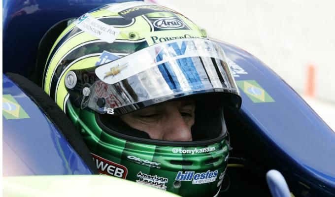 Indycar – Kanaan e Viso retrocessi di dieci posizioni