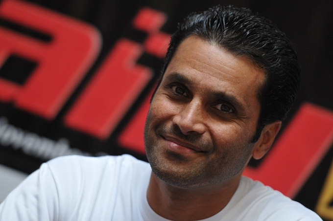 WRC – Nasser Al-Attiyah conquista il bronzo alle olimpiadi