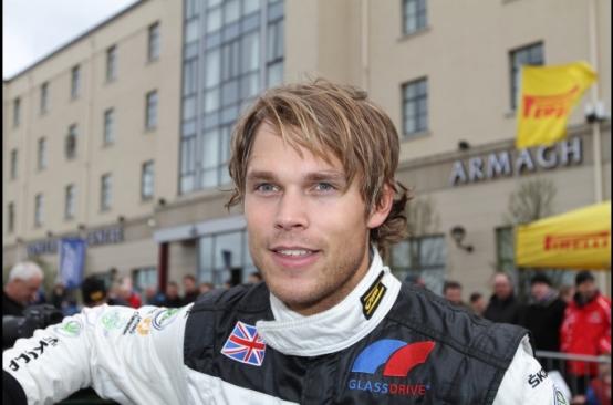 """WRC – Mikkelsen """"In Finlandia non sfiderò Ogier"""""""