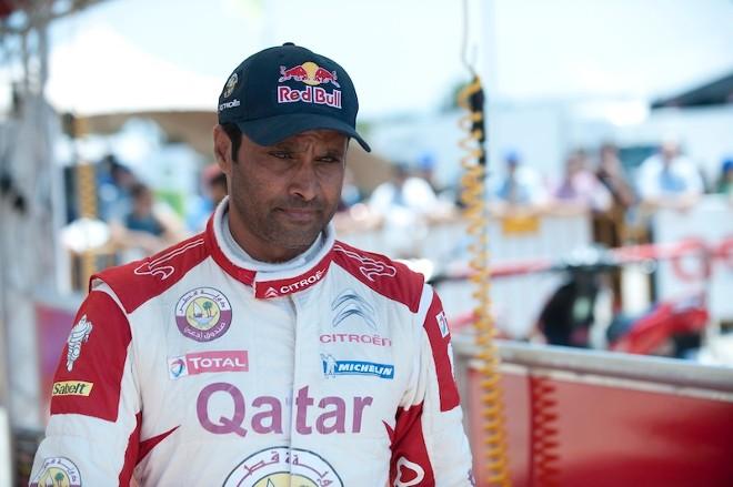WRC – Al-Attiyah dalle Olimpiadi ai controsterzi