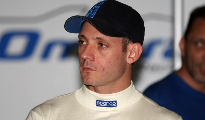 GP2 – Serenelli infortunato, a Spa ci sarà Rene Binder