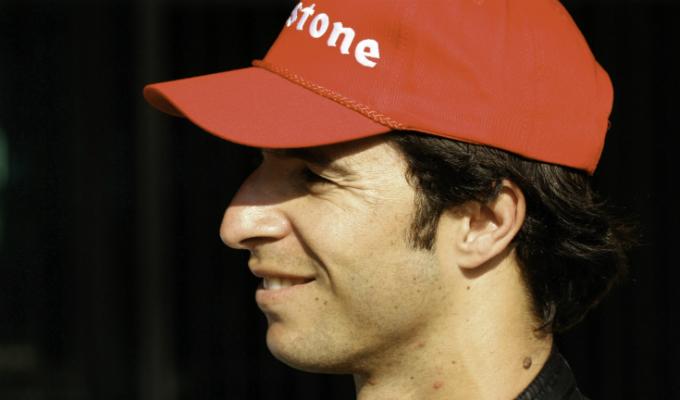 IndyCar – Bruno Junqueira ritorna a Baltimora