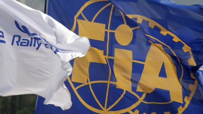 WRC – Grandi cambiamenti per il 2013
