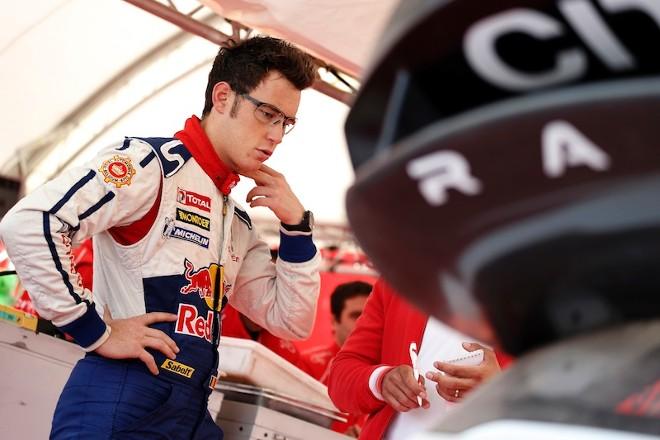"""WRC – Neuville, """"Non ho paura delle novità, ma è stupido rischiare"""""""