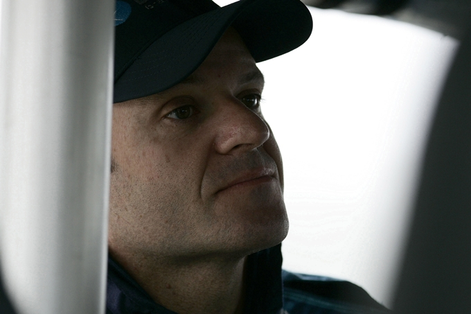 IndyCar – Barrichello debutta con le Stock Car