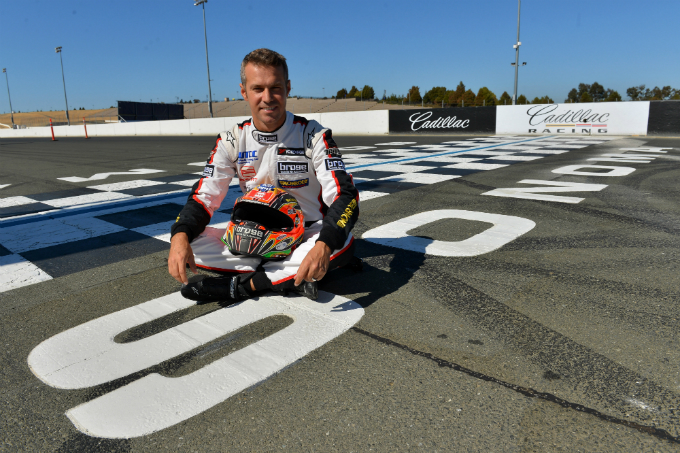 WTCC – Omologata la Honda Civic di Tiago Monteiro