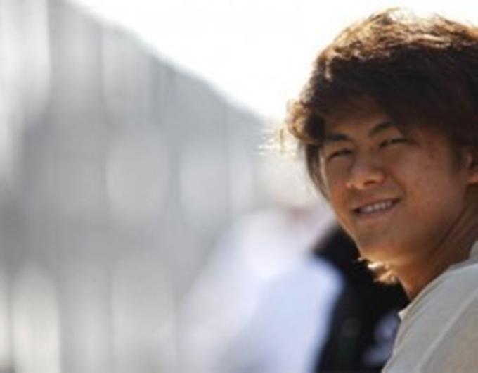 Auto GP World Series – Kotaro Sakurai esordisce con Euronova Racing