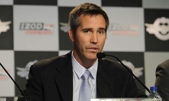 IndyCar – Bernard si dimette, al suo posto Belskus