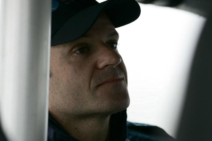 Ora è ufficiale: Barrichello nella Stock Car Brasiliana