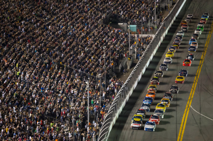 Nascar Sprint Cup – Nel 2013 al via un nuovo team: la Swan Racing