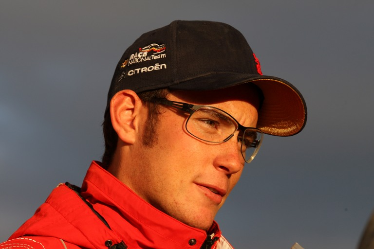 WRC – Neuville passa ad M-Sport