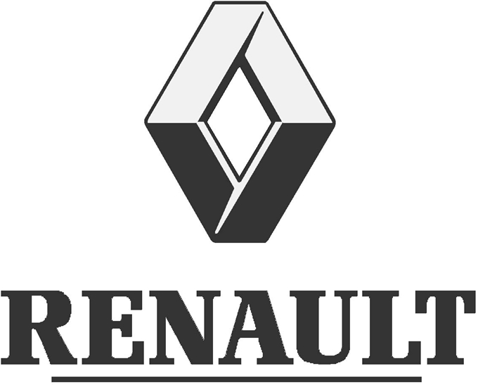 Renault conquista il premio Casco d'Oro
