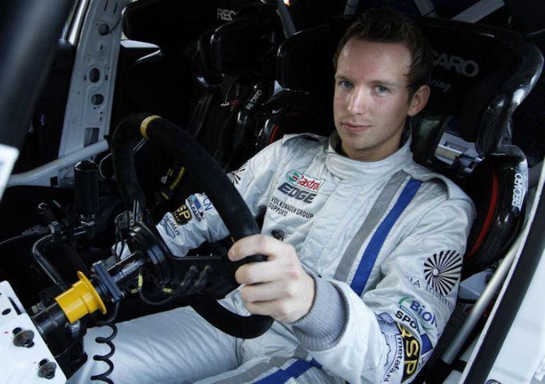 WRC – Abbring lascia Volkswagen