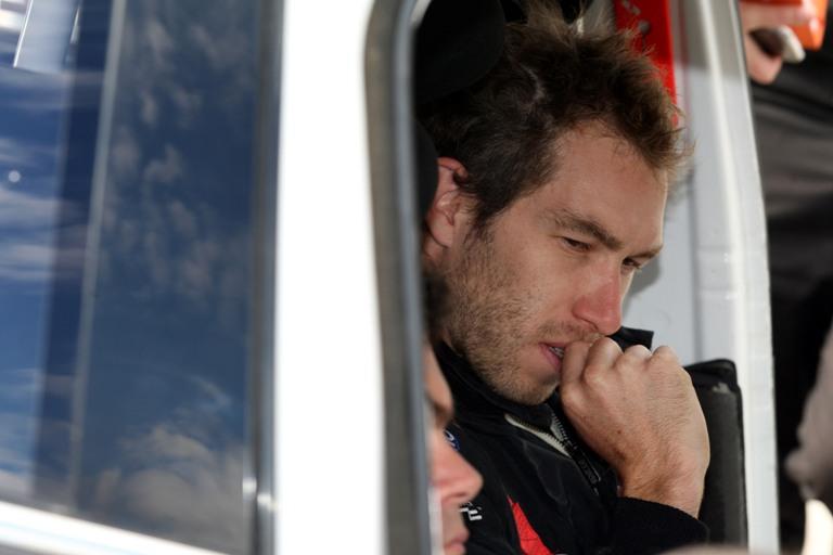 WRC – Test per Citroën ed M-Sport in vista del Messico