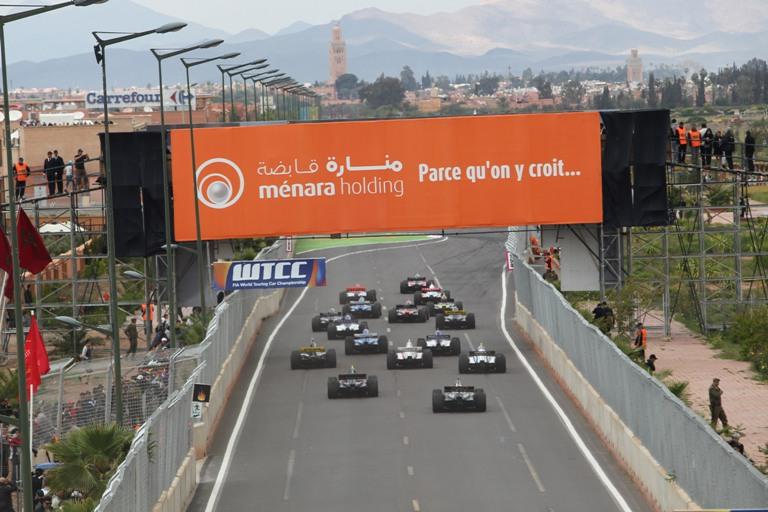 AutoGP: Salta Mosca, si andrà in UK