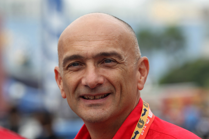 WTCC – Tarquini e Monteiro in pista ad Aragon