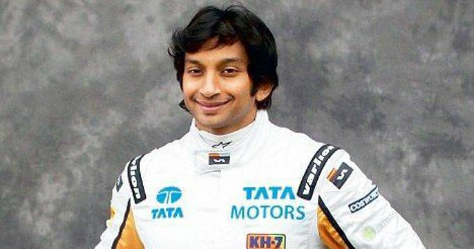 Auto GP 2013 – Karthikeyan a Monza con Zele Racing