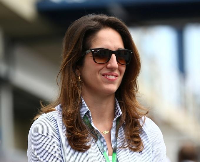 Indycar – Ana Beatriz a Indianapolis e a San Paolo