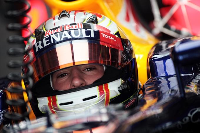 World Series by Renault – Da Costa si riprende lo scettro
