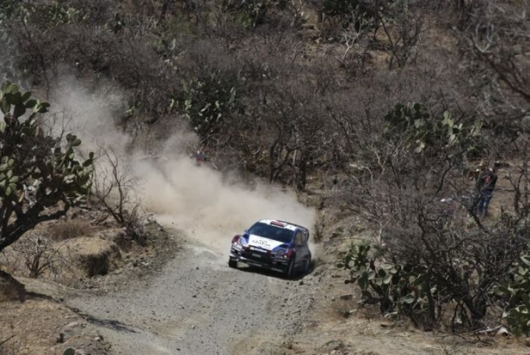 WRC – La parola ai team manager