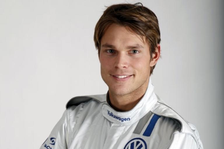 WRC – Volkswagen schiera un secondo team