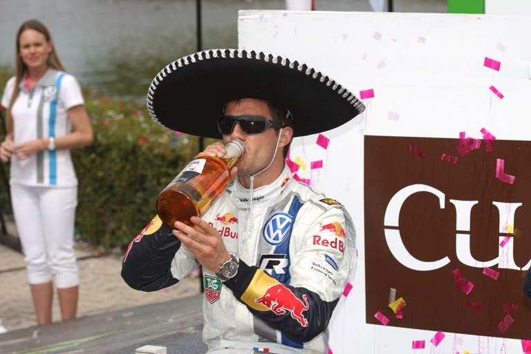 "WRC – Ogier: ""Citroën ha sbagliato a cacciarmi? Ho vinto io ad andar via"""