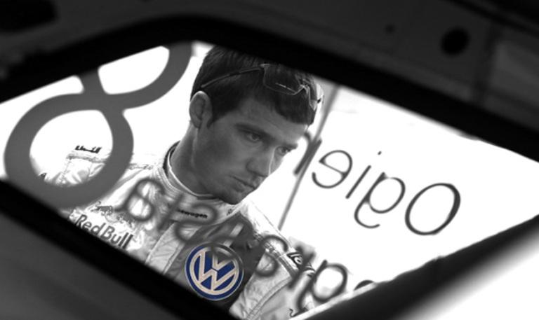 """WRC – Ogier, """"Ora saranno gli altri ad avere più pressione"""""""