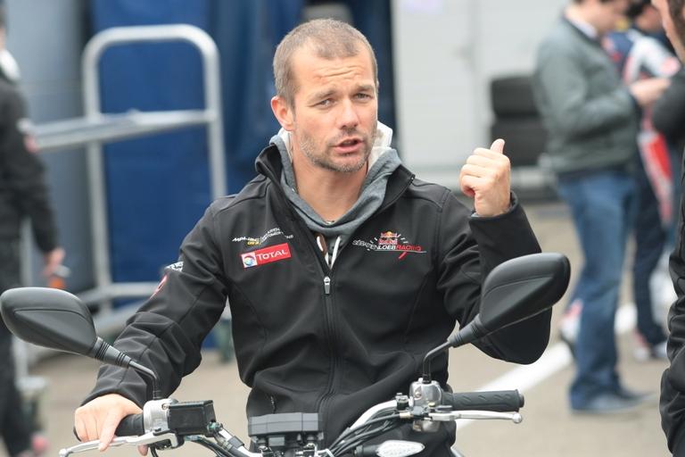 """WRC – Loeb: """"In Argentina non sarà facile essere al livello degli altri"""""""