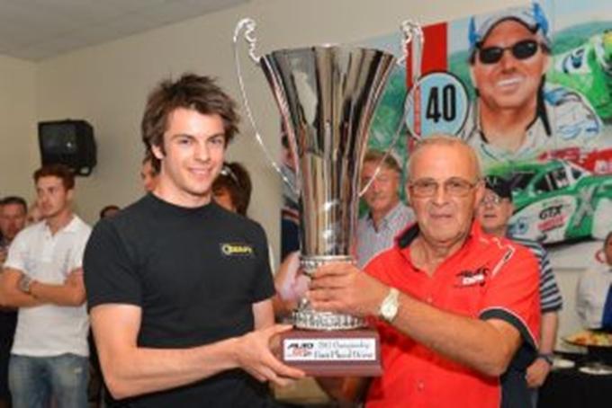 Auto GP – A Montecarlo spettacolo dei campioni degli ultimi anni