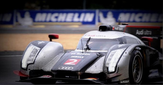 24 Ore di Le Mans – Michelin punta alla vittoria