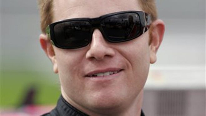 La Nascar dice addio a Jason Leffler
