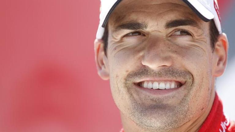 """WRC – Sordo: """"Questo secondo posto fa bene al morale"""""""
