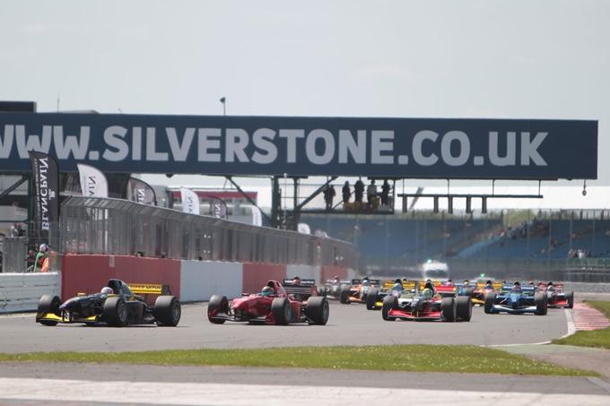 Auto GP – Christian Klien all'esordio con Zele Racing