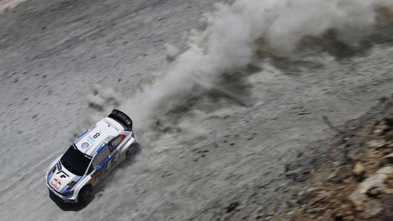 WRC – Capito frena gli entusiasmi