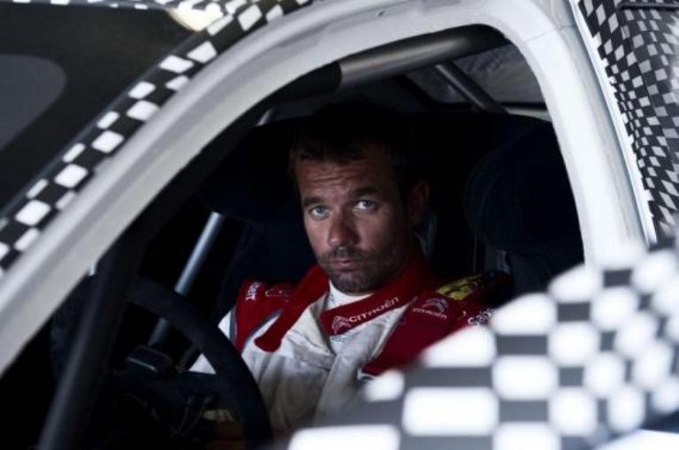 WTCC – Loeb soddisfatto della sua C-Elysée
