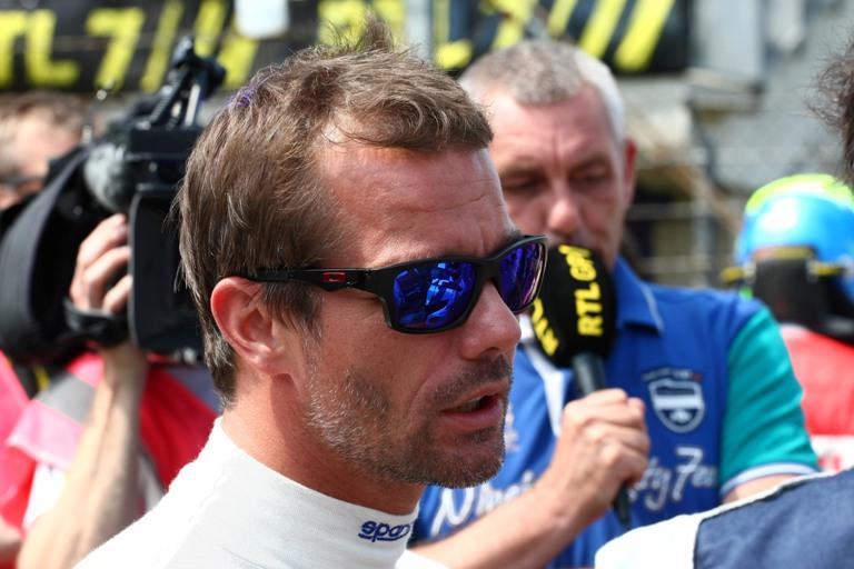 """WRC – Loeb: """"Hirvonen e Sordo dovrebbero essere più costanti"""""""