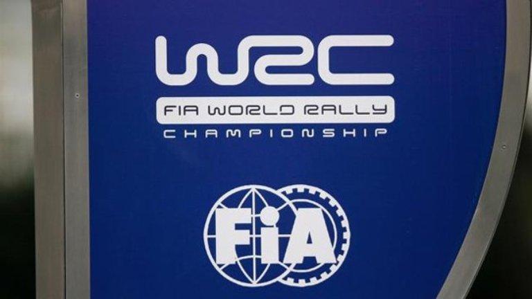 """WRC – Mahonen vuole di nuovo i migliori """"spazzini"""""""