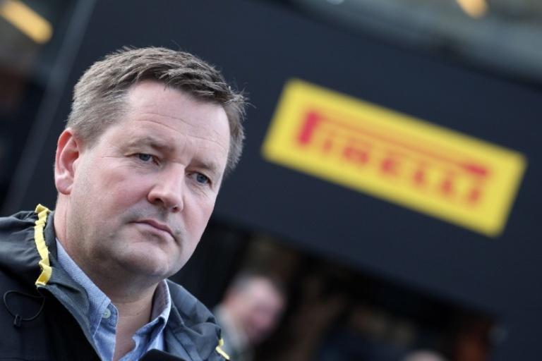 """WRC – Hembery: """"Mondiale sfida fantastica perché estremo"""""""