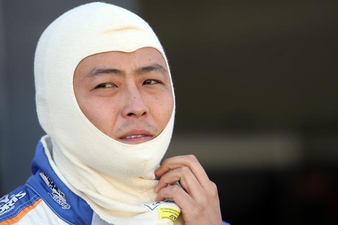 WTCC – Hiroki Yoshimoto sostituirà Michael Nykjær alla NIKA Racing