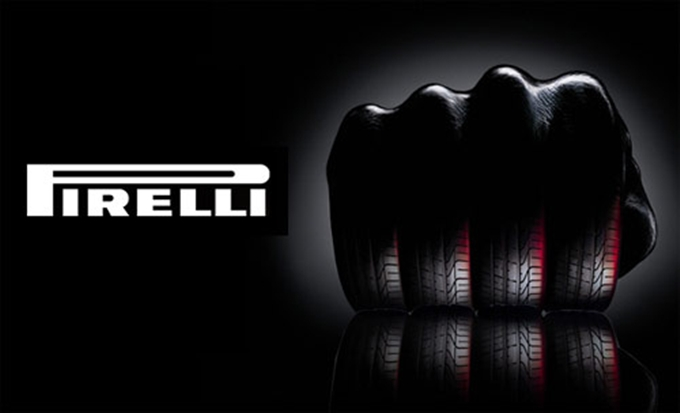 Pirelli al fianco di GP2 e GP3 anche nelle prossime stagioni