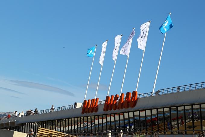 WTCC – Nel 2014 una tappa al Paul Ricard?