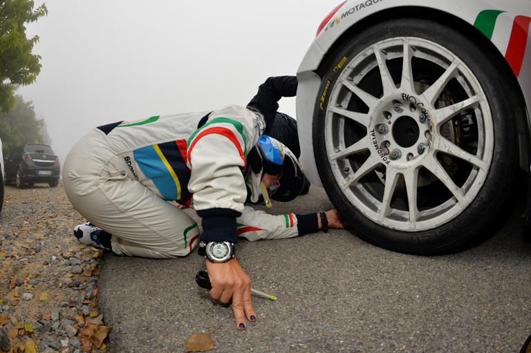 CIR – A Sanremo vince anche Pirelli
